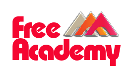 Free Academic Courses and Training